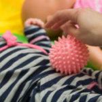 Stimulastik® november/december babyer