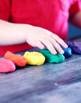 Stimulastik® 4-6 år – boost dit barn før skolestart