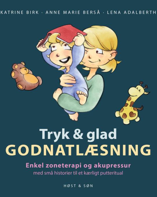 tryk_og_glad_forside